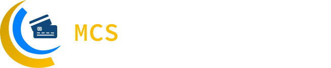MCS Credit Solutions